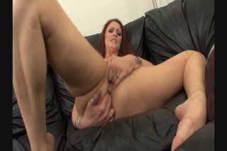 Streaming porn video still #10 from 40 MILFs Masturbating