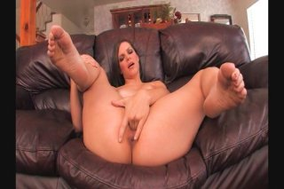 Streaming porn video still #20 from 40 MILFs Masturbating