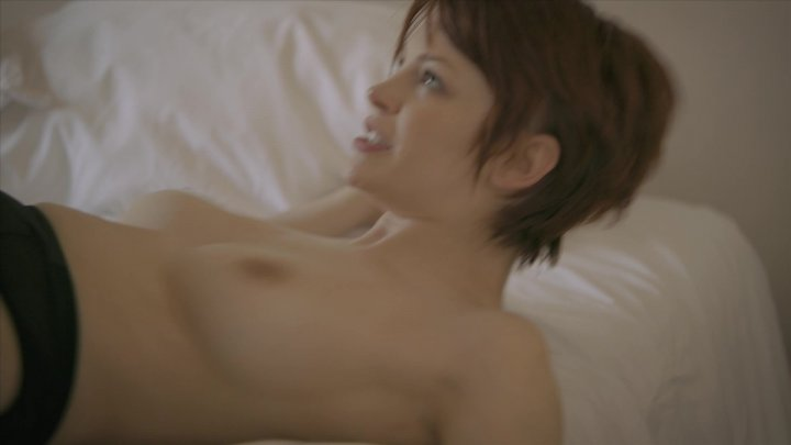 Streaming porn video still #1 from Young & Beautiful Vol. 1