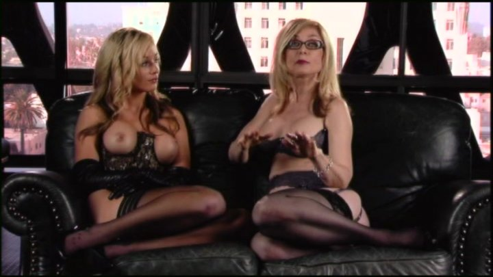Big boobs porn videos and busty mature women video porn tube