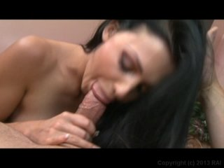 Streaming porn video still #8 from Deep Throat This 49