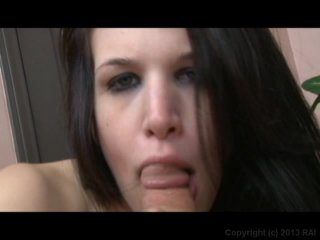 Streaming porn video still #7 from Deep Throat This 49