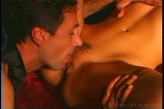 Streaming porn video still #1 from Girls Of Prague, The