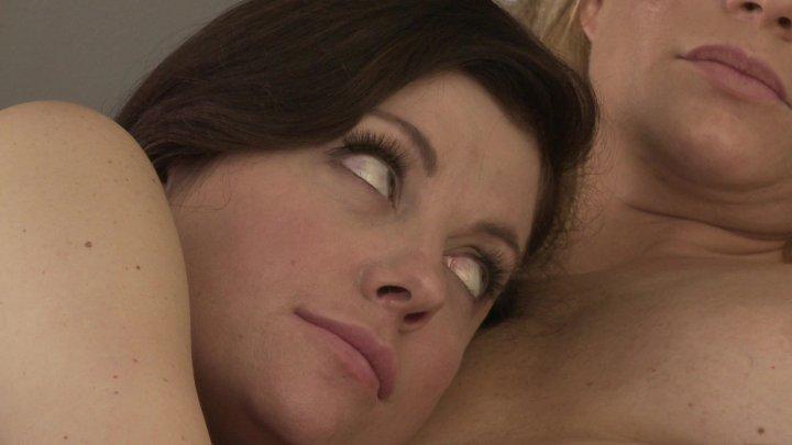 Katie sheridan naked