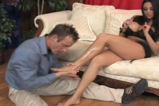 Streaming porn video still #2 from Jizz On My Jugs