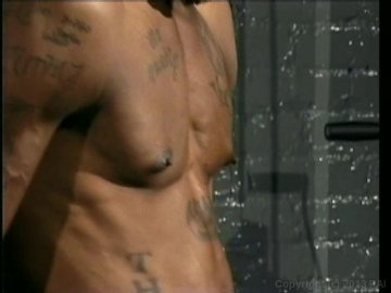 Scene Screenshot 42462_01160
