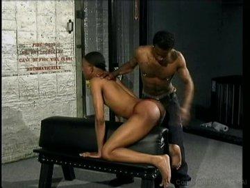 Scene Screenshot 42462_03200
