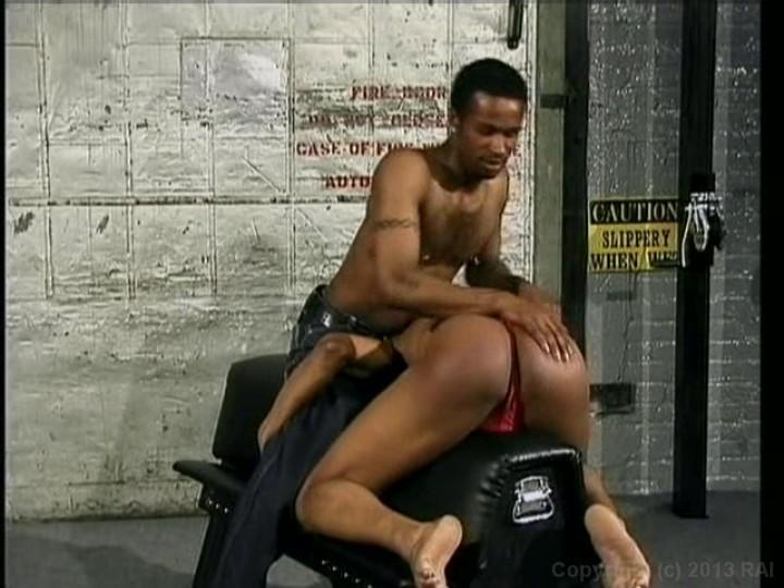 Free handjob male nipple licking