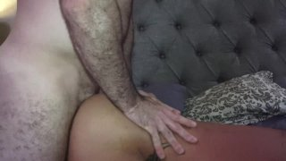 Scene Screenshot 2632465_02520