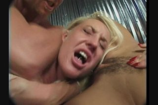 Streaming porn video still #7 from Young and Tight 2