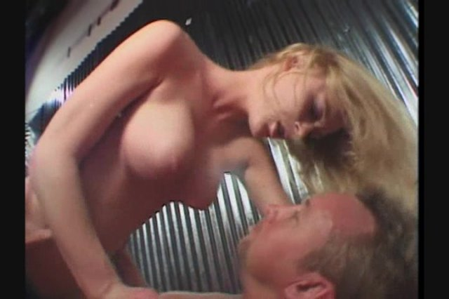 Streaming porn video still #1 from Young and Tight 2