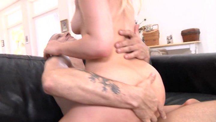 Streaming porn video still #1 from Hot Teen Pussy Vol. 2