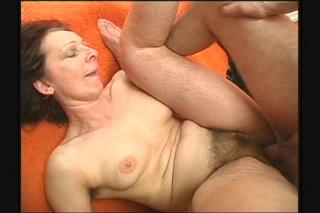 Streaming porn video still #9 from Bushy Cougars