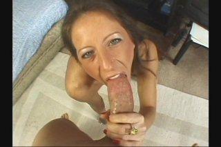 Streaming porn video still #4 from Bushy Cougars