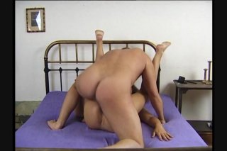 Streaming porn video still #8 from Bushy Cougars
