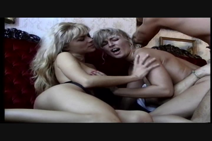 Cindy cupps dildo fuck tube movies hard tits films_334