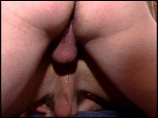 Scene Screenshot 2702482_02410