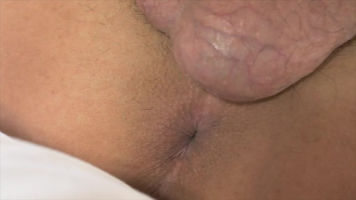 Streaming porn video still #1 from Transational Fantasies 17
