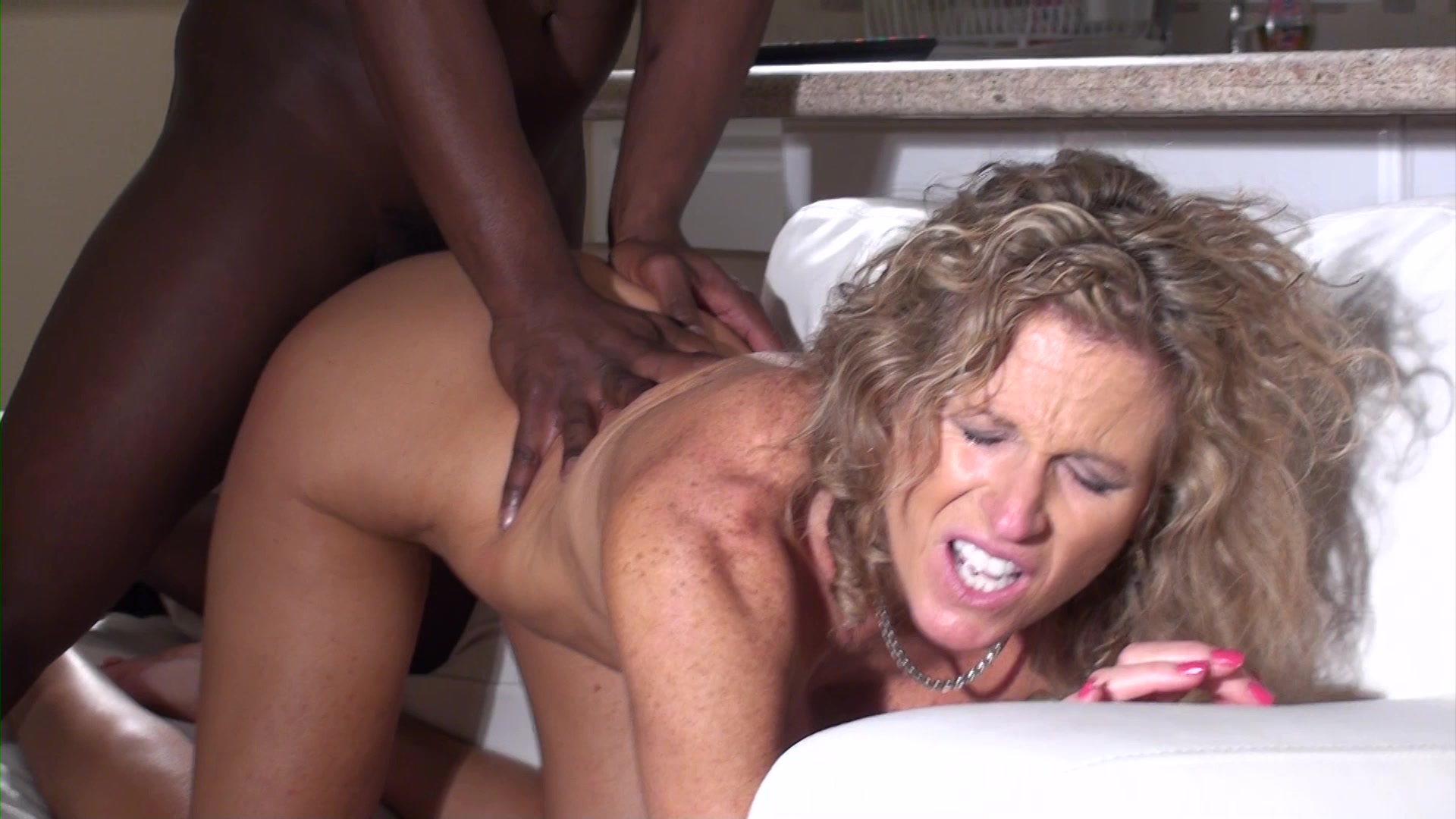 Wife Cheating Rendezvous Streaming Video On Demand  Adult -8010