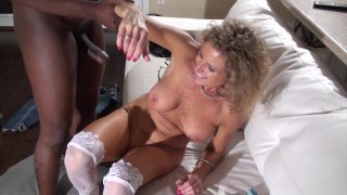 Streaming porn video still #5 from Wife Cheating Rendezvous