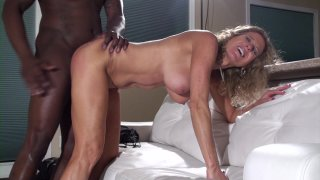 Streaming porn video still #6 from Wife Cheating Rendezvous