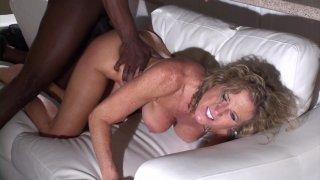 Streaming porn video still #9 from Wife Cheating Rendezvous