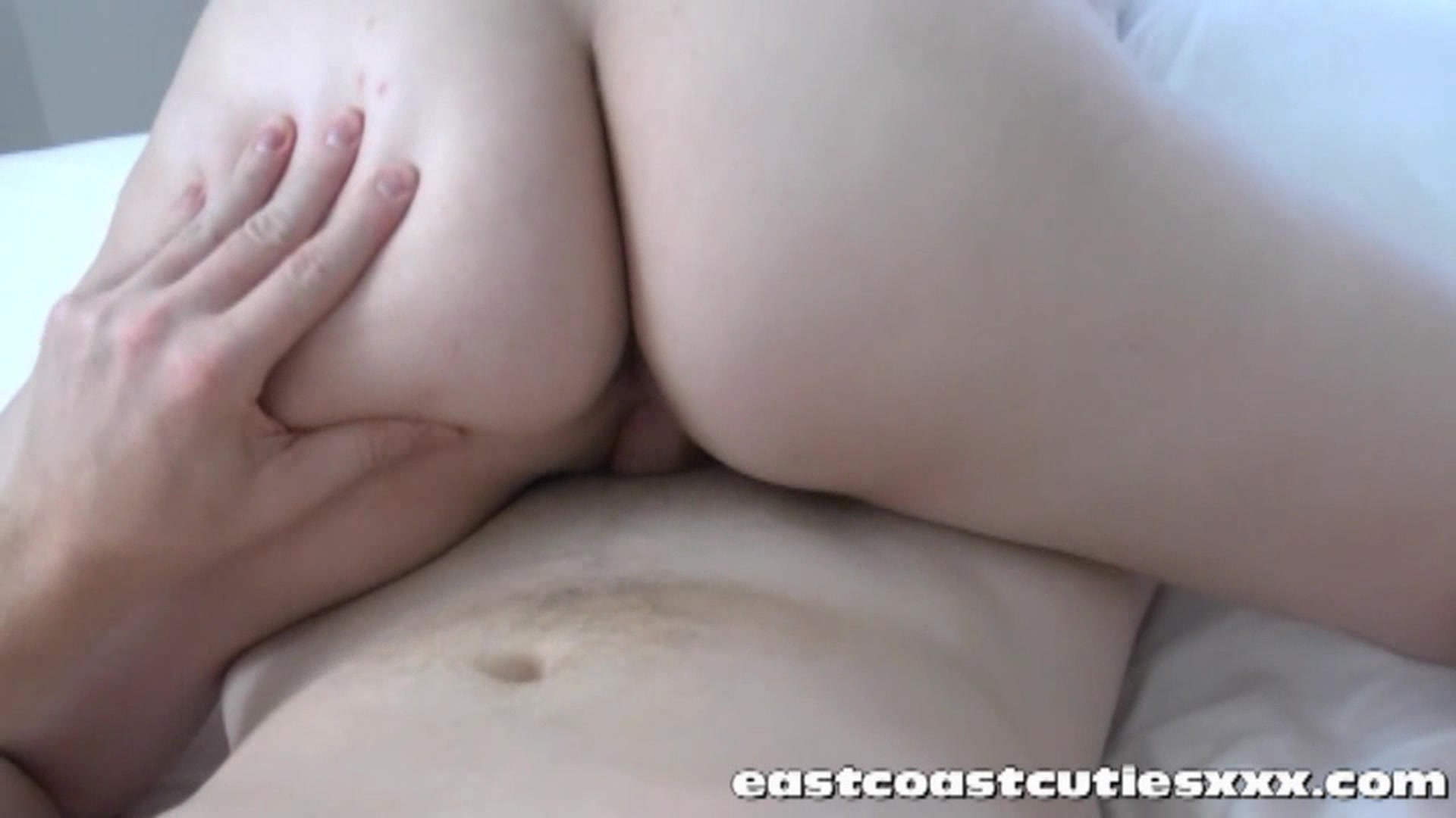 Animal Creampie Porn dani my first porn so creampie me streaming video on demand