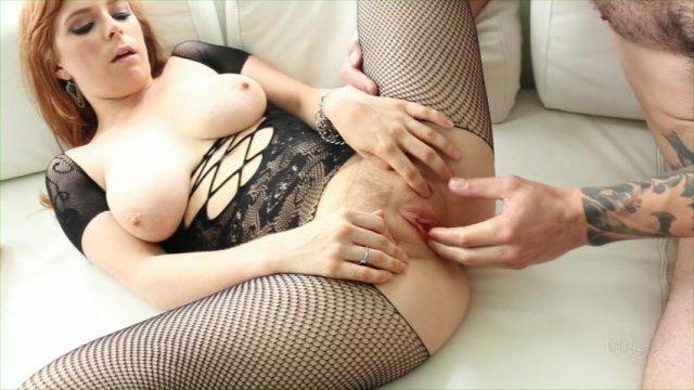 Streaming porn video still #12 from Twenty, The: Redheads