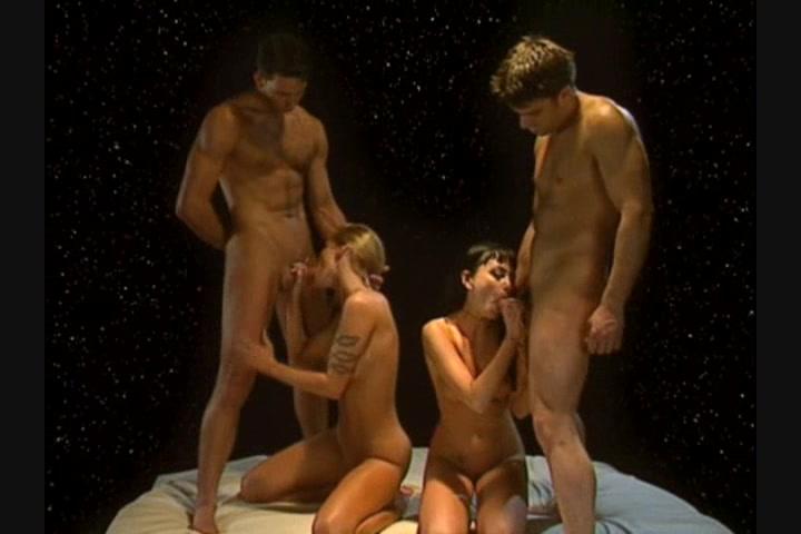 зодиак порно приват гороскоп