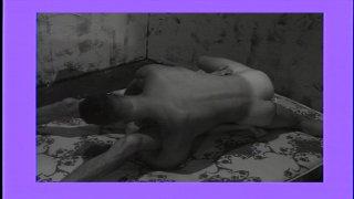 Scene Screenshot 1382510_04690