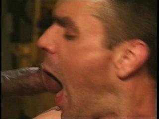 Scene Screenshot 1382511_03770