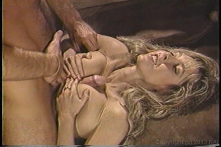 порно до нашей эры видео ролики