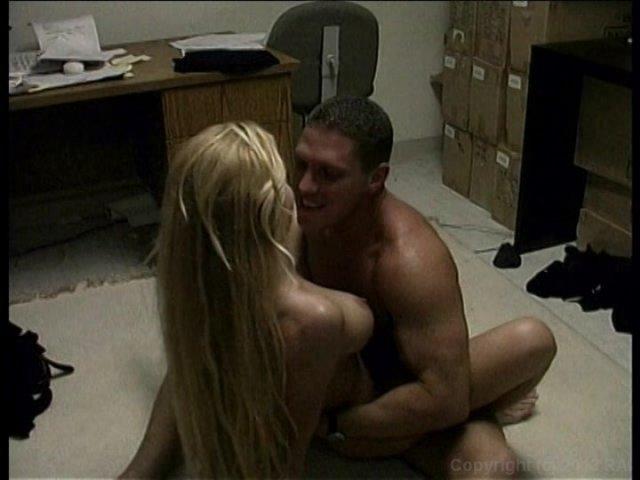 Streaming porn video still #2 from Nob Riders
