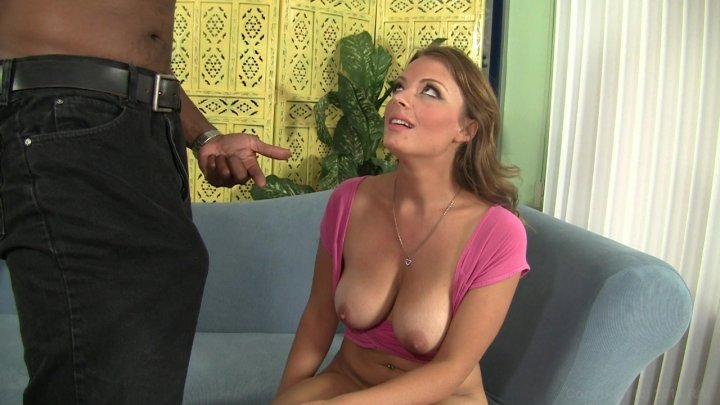Streaming porn video still #2 from Jerk Me Off