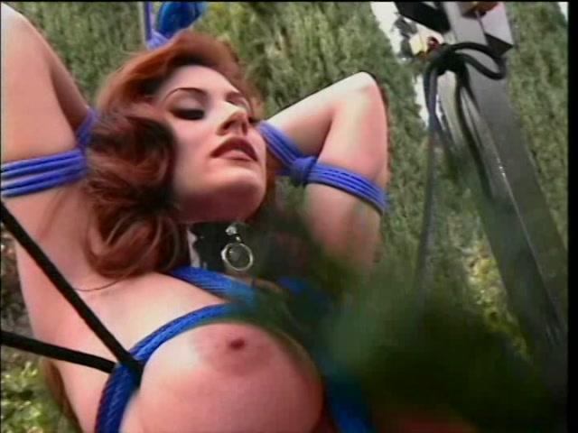 Streaming porn video still #1 from Dark Paradise