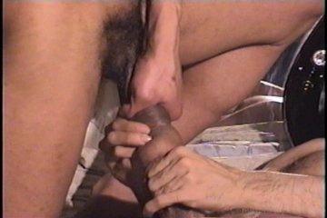 Scene Screenshot 472529_01780