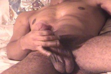 Scene Screenshot 472529_03900