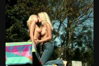 Streaming porn video still #1 from Best Lesbian Scenes Of 2015