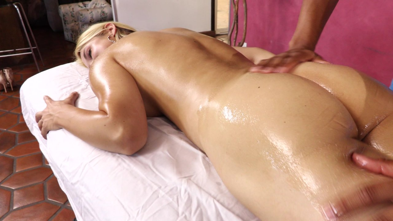 Adult Massage Videos