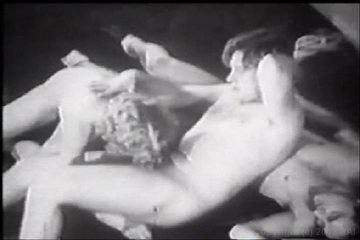 Men Sex Images Story transformation transvestite