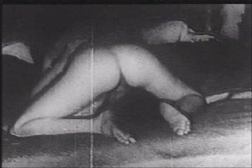 Femdom foot worship video