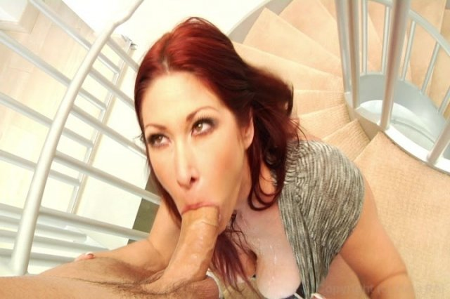 Streaming porn video still #4 from It's A Mommy Thing 6