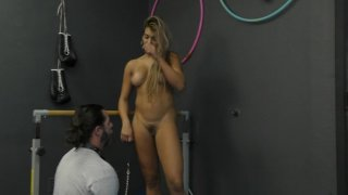 Streaming porn video still #8 from FemDom Ass Worship 34