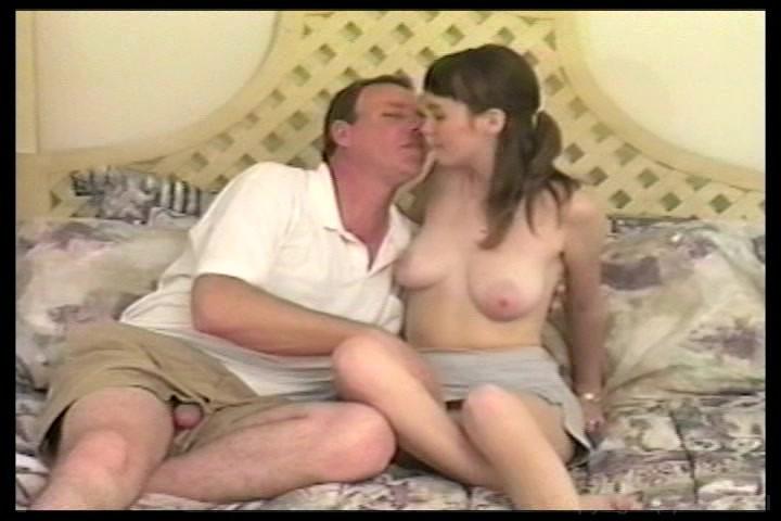 More Dirty Debutantes 233 2005  Adult Empire-6791