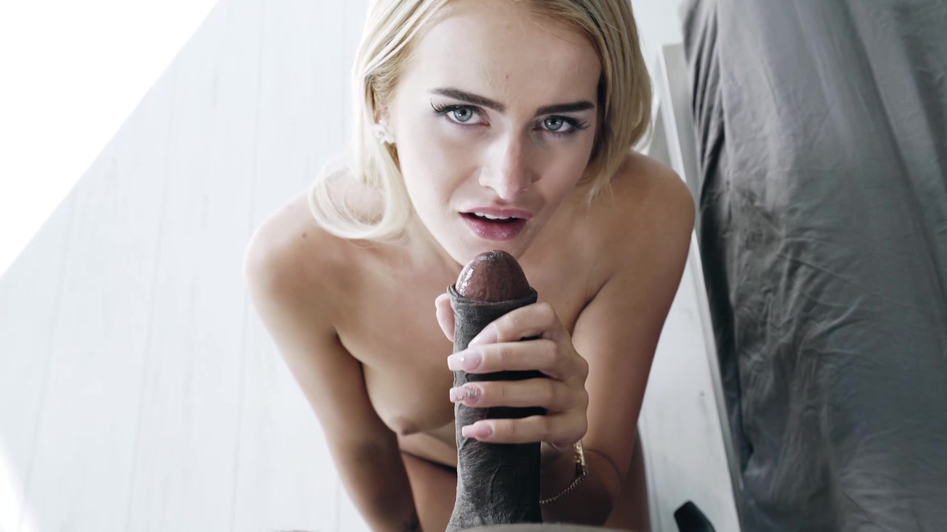 ,anal,first anal,big ass anal,big ass,ass,big dick