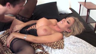 Screenshot #15 from Perfectly Dirty Blondes 3
