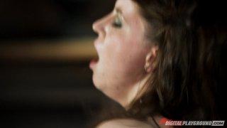 Streaming porn video still #6 from Kagney Linn Karter Lies