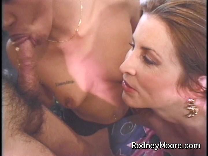 Horny Girls sexe vidéos