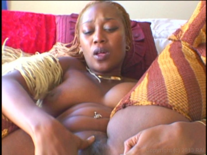 Free Video Preview image 3 from Lesbian Chunky Chicks #3