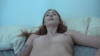Streaming porn video still #3 from Raw Loads